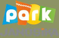 KIDS Janosik Park Zakopane