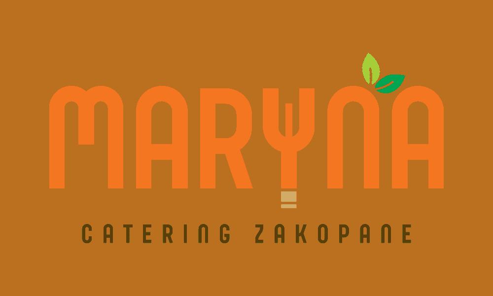 MARYNA.pl – Catering Śniadaniowy Zakopane