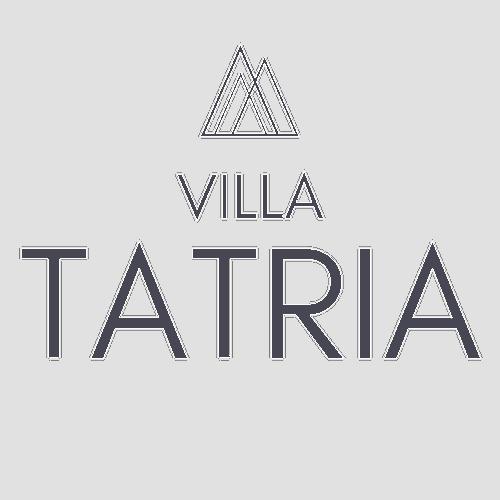 Villa Tatria